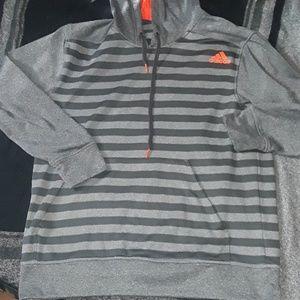 🚦Adidas hoodie